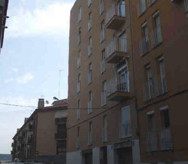 Piso en venta en Rubí, Barcelona, Calle de Bailen, 113.000 €, 3 habitaciones, 1 baño, 91 m2