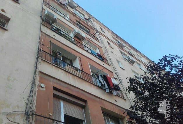 Piso en venta en Valencia, Valencia, Calle Yecla, 90.800 €, 1 baño, 70 m2