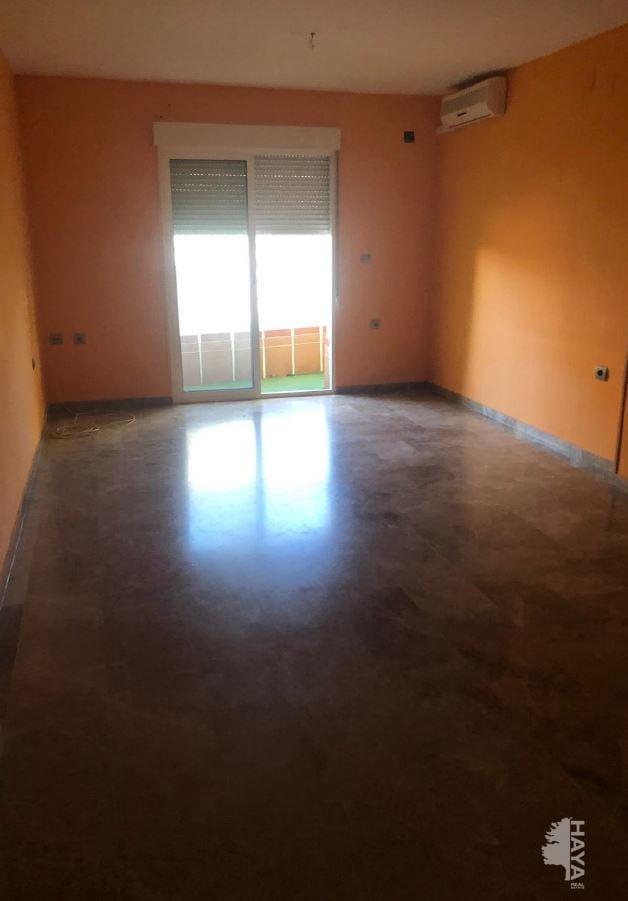 Piso en venta en La Zubia, Granada, Calle Vicente Aleixandre, 70.175 €, 2 habitaciones, 1 baño, 73 m2