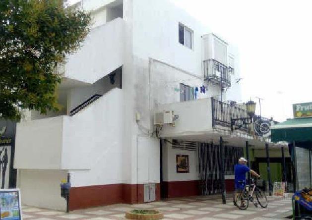 Piso en venta en 1ª Fase, Almonte, Huelva, Calle Anade Real, 62.000 €, 2 habitaciones, 1 baño, 61 m2