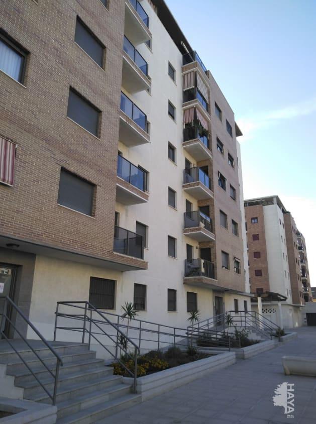 Piso en venta en El Rinconcillo, Algeciras, Cádiz, Calle Austria, 91.800 €, 2 habitaciones, 1 baño, 75 m2