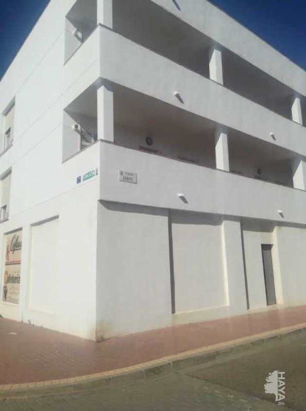 Piso en venta en Almería, Almería, Calle Karate E, 138.700 €, 2 habitaciones, 1 baño, 110 m2