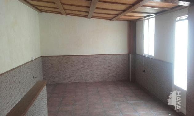 Casa en venta en Casa en Bullas, Murcia, 83.400 €, 3 habitaciones, 2 baños, 184 m2