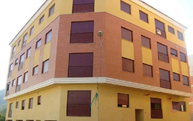 Piso en venta en Tales, Castellón, Calle Carta Pobla, 66.000 €, 3 habitaciones, 1 baño, 83 m2