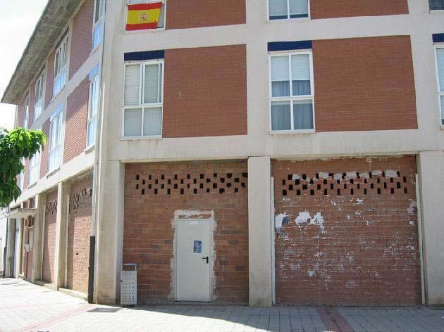 Local en venta en Local en Venta de Baños, Palencia, 50.900 €, 310 m2