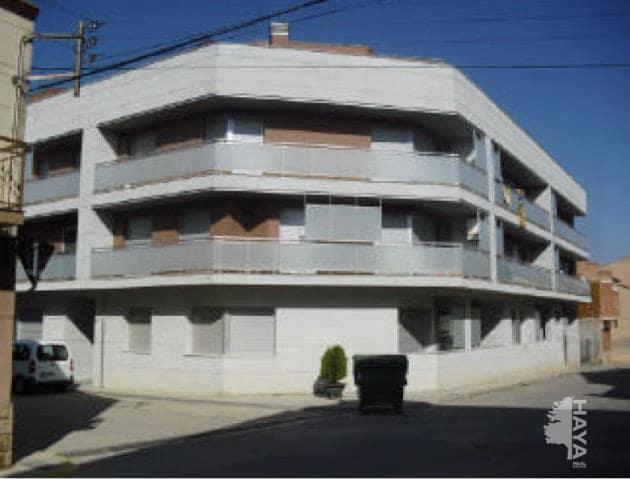 Parking en venta en Els Alamús, Els Alamús, Lleida, Calle Barcelona, 5.100 €, 21 m2