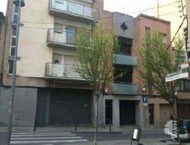 Local en venta en Terrassa, Barcelona, Calle Transversal, 118.100 €, 184 m2