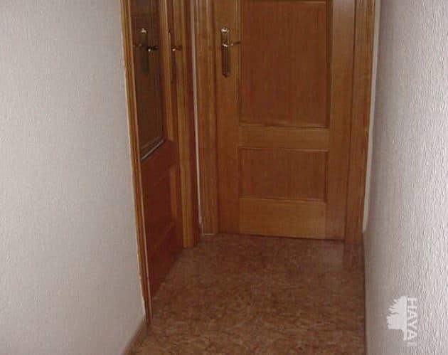 Piso en venta en Piso en Valencia, Valencia, 109.000 €, 1 baño, 96 m2