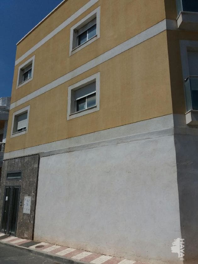 Piso en venta en Adra, Almería, Calle Barriada de la Curva, 57.803 €, 2 habitaciones, 1 baño, 69 m2