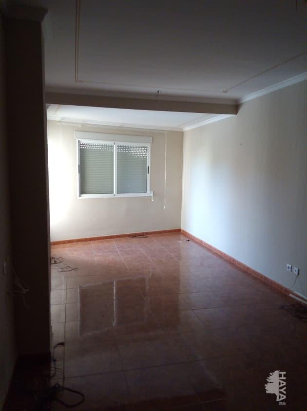 Piso en venta en Llombai, Valencia, Calle Avda Ausias March, 80.684 €, 2 habitaciones, 1 baño, 90 m2
