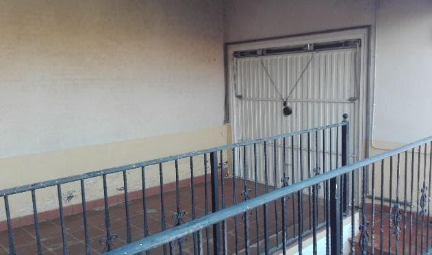 Casa en venta en Magaz de Pisuerga, Palencia, Calle Barrio de San Pedro, 134.000 €, 4 habitaciones, 2 baños, 198 m2