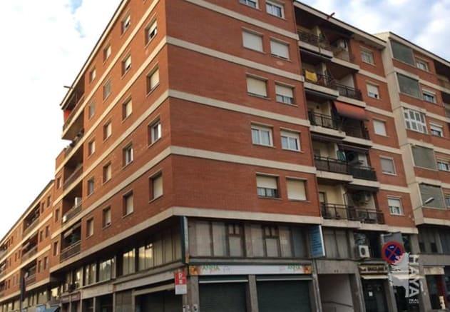 Oficina en venta en Can Manent, Cardedeu, Barcelona, Calle Ramon Llull, 91.110 €, 91 m2