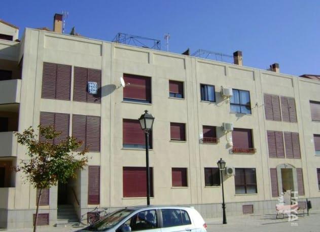 Piso en venta en Yuncler, Yuncler, Toledo, Calle la Ribera, 38.238 €, 3 habitaciones, 2 baños, 86 m2
