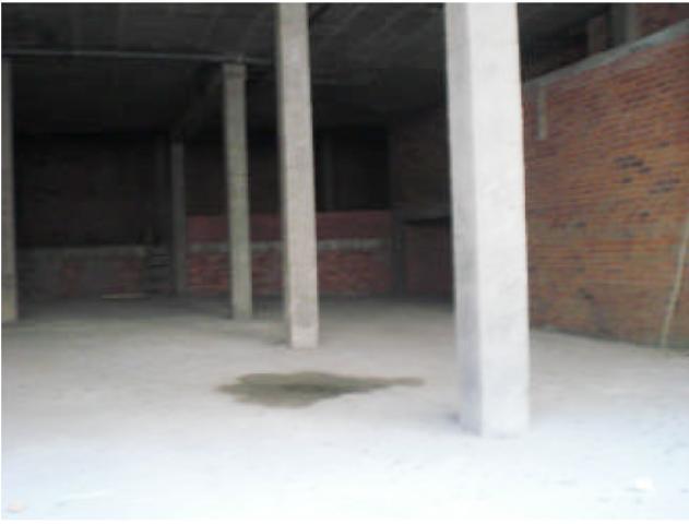 Local en venta en Tomiño, Pontevedra, Calle Buenos Aires, 189.000 €, 504 m2