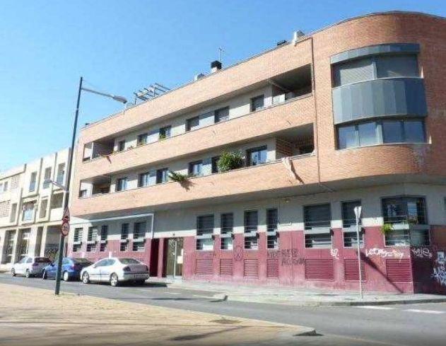 Piso en venta en Lleida, Lleida, Calle Miquel de Cortiada, 119.700 €, 4 habitaciones, 1 baño, 87 m2