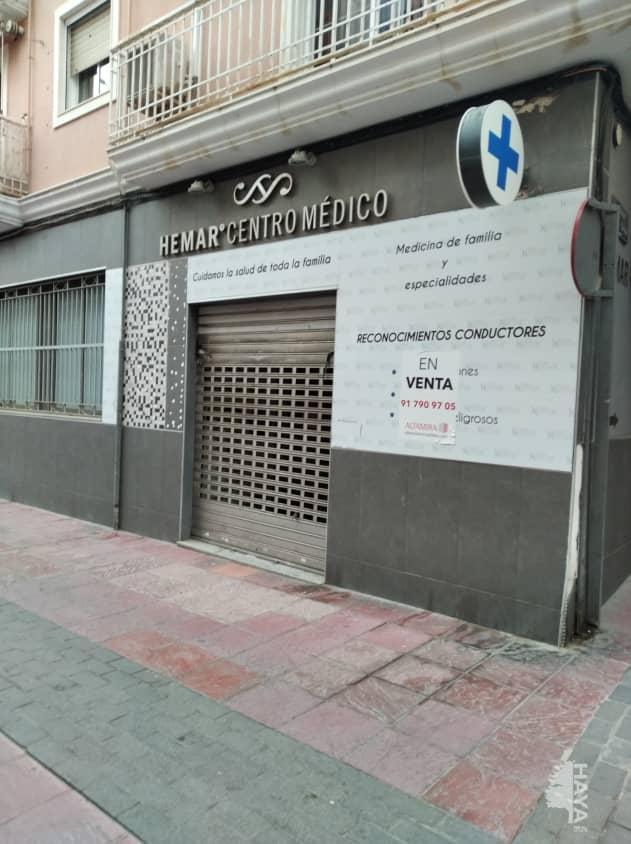 Local en venta en Terramelar, Paterna, Valencia, Calle Sant Pere 12,, 446.439 €, 366 m2