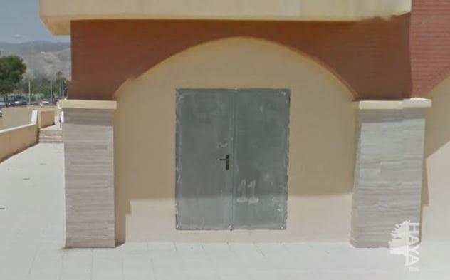 Local en venta en Roquetas de Mar, Almería, Calle Camino la Gabriela, 90.500 €, 175 m2