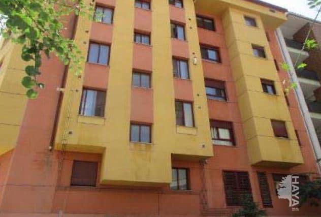 Piso en venta en Castellón de la Plana/castelló de la Plana, Castellón, Calle Pintor Ribera, 140.000 €, 3 habitaciones, 1 baño, 81 m2