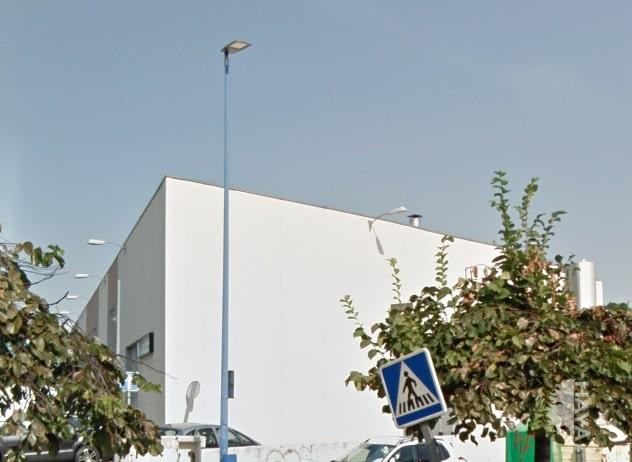 Parking en venta en Rivas-vaciamadrid, Madrid, Calle Severo Ochoa, 11.484 €, 30 m2