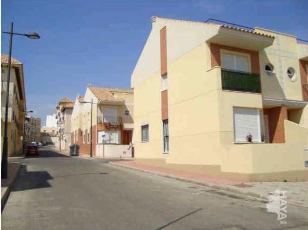 Casa en venta en Cuevas del Almanzora, Almería, Calle Pedro Enrique Martinez, 113.500 €, 3 habitaciones, 2 baños, 159 m2