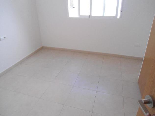 Piso en venta en Monforte del Cid, Alicante, Calle Oscar Espla, 89.900 €, 3 habitaciones, 2 baños, 120 m2