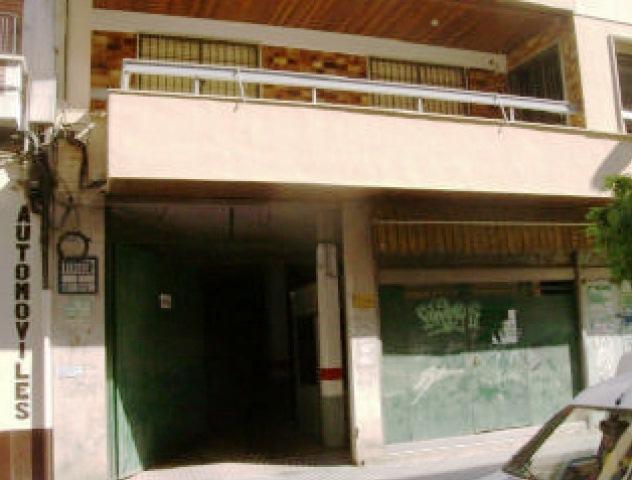 Local en venta en Distrito Centro, Córdoba, Córdoba, Calle Doce de Octubre, 269.000 €, 313 m2