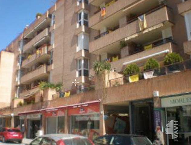 Local en venta en Can Cassany, Vic, Barcelona, Calle Bisbe Morgades, 177.000 €, 160 m2