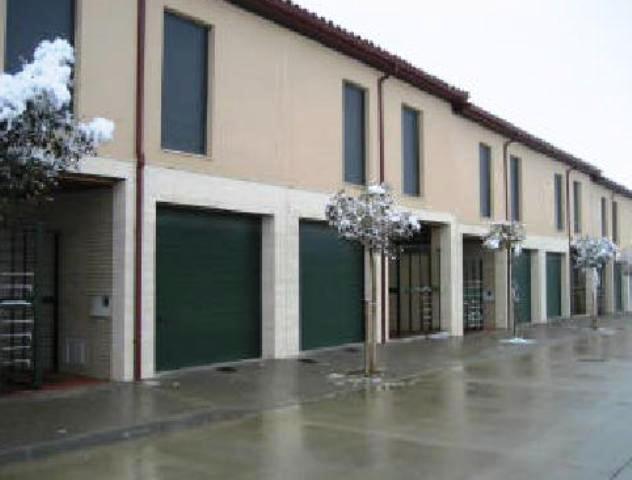 Casa en venta en Carbonero El Mayor, Carbonero El Mayor, Segovia, Calle Solapeña, 145.100 €, 166 m2