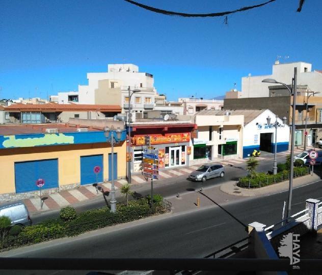 Piso en venta en Roquetas de Mar, Almería, Calle la Gloria, 48.000 €, 3 habitaciones, 1 baño, 112 m2