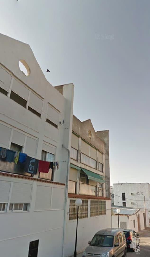 Piso en venta en Huerta de Valdecarábanos, Huerta de Valdecarábanos, Toledo, Calle José Echegaray, 18.445 €, 3 habitaciones, 1 baño, 89 m2