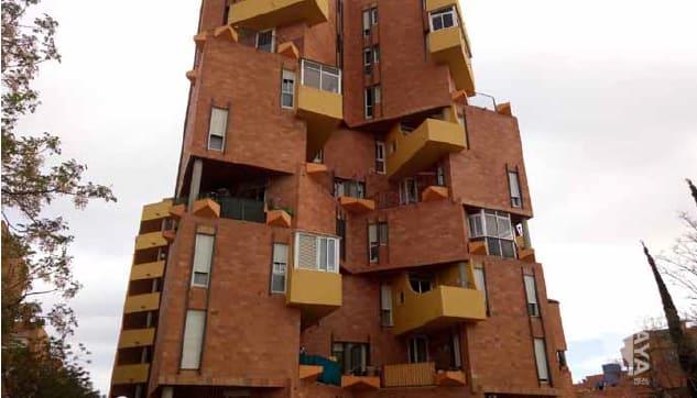 Piso en venta en Reus, Tarragona, Avenida Barcelona, 40.528 €, 3 habitaciones, 1 baño, 78 m2