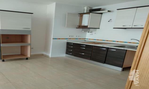 Piso en venta en Viator, Almería, Calle Hernán Cortés, 65.300 €, 1 habitación, 1 baño, 64 m2
