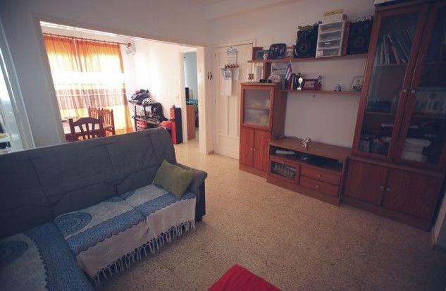 Piso en venta en 47757, Arona, Santa Cruz de Tenerife, Calle Candida Peña Bello, 130.000 €, 2 habitaciones, 1 baño, 71 m2
