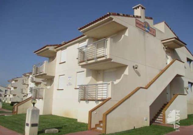 Piso en venta en Sant Jordi/san Jorge, Castellón, Calle Madrid, 75.300 €, 3 habitaciones, 2 baños, 74 m2