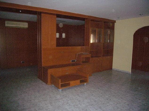 Casa en venta en Casa en El Catllar, Tarragona, 192.596 €, 6 habitaciones, 2 baños, 226 m2