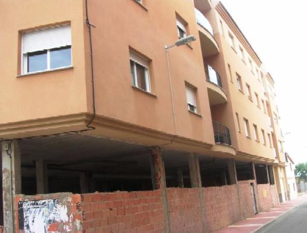 Local en venta en Pedanía de los Martínez del Puerto, Murcia, Murcia, Calle Francisco Jose de Goya, 190.500 €, 544 m2