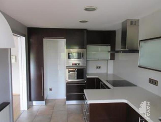 Casa en venta en Sant Quirze del Vallès, Barcelona, Calle Santiago Rusiñol, 660.000 €, 6 habitaciones, 4 baños, 360 m2