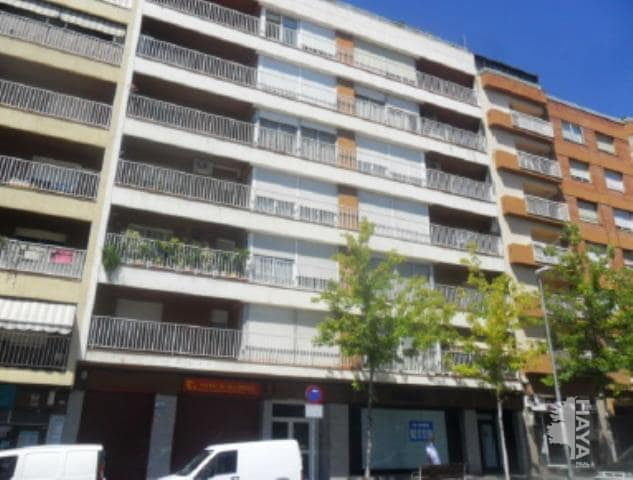 Local en venta en Segle Xx, Terrassa, Barcelona, Avenida Barcelona, 212.400 €, 351 m2