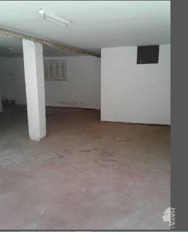 Casa en venta en Albolote, Granada, Calle Tramontana, 554.511 €, 6 habitaciones, 6 baños, 461 m2