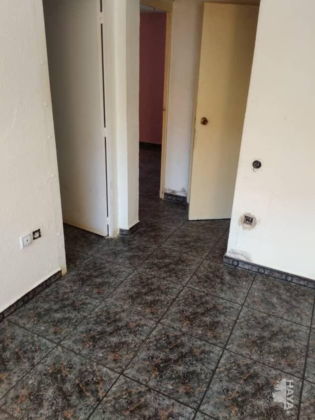 Piso en venta en Martorell, Barcelona, Avenida Germans Marti, 65.913 €, 3 habitaciones, 55 m2