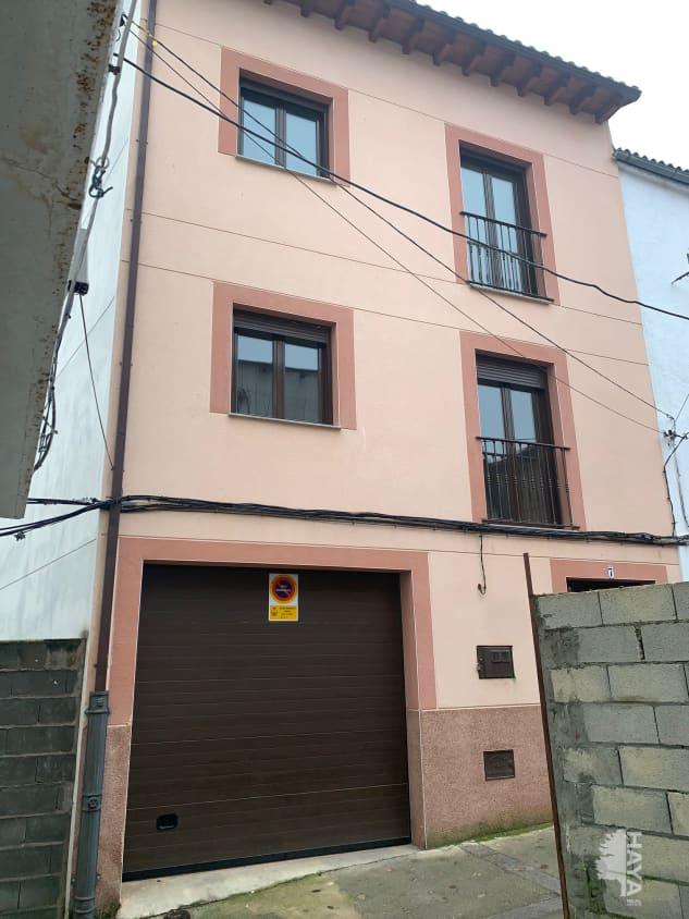 Casa en venta en Jaraiz de la Vera, Jaraíz de la Vera, Cáceres, Calle Laurel, 103.000 €, 3 habitaciones, 1 baño, 192 m2