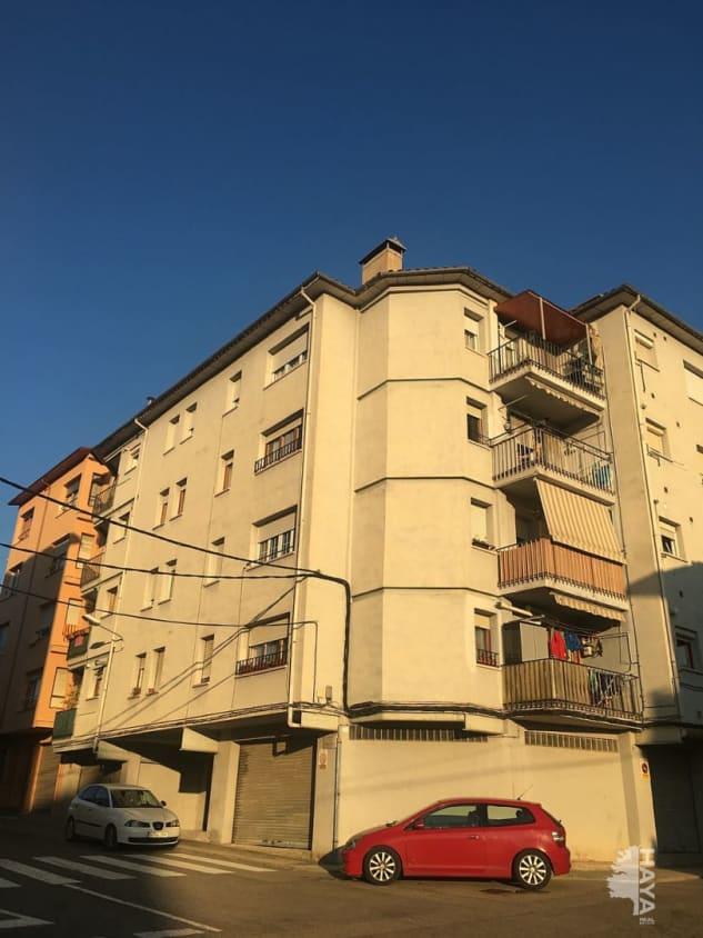 Piso en venta en Can Pesseta, Torelló, Barcelona, Calle Matagalls, 83.000 €, 4 habitaciones, 1 baño, 104 m2