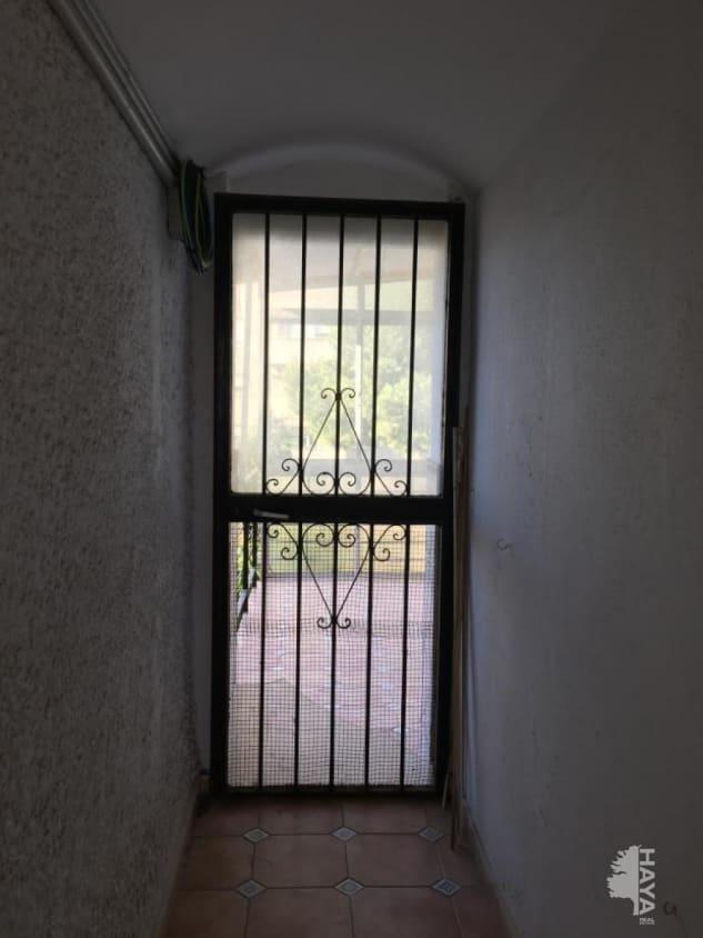 Piso en venta en Piso en Torremolinos, Málaga, 71.000 €, 1 baño, 44 m2