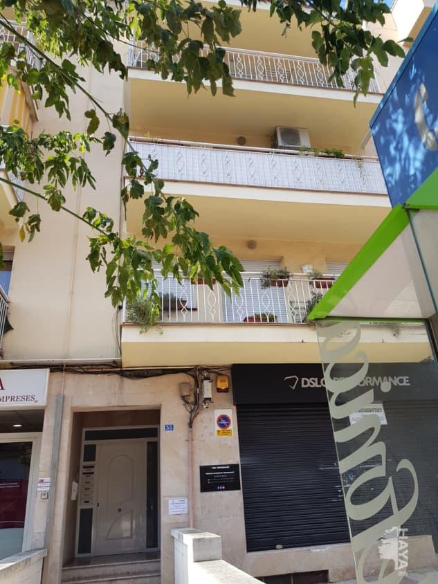 Parking en venta en Blanes, Girona, Carretera Tordera, 31.710 €, 52 m2