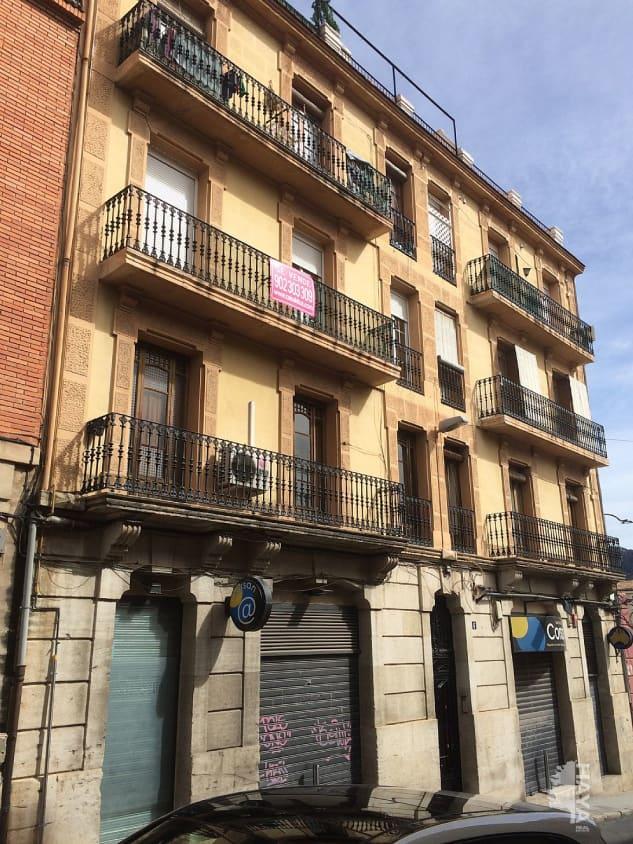 Piso en venta en Santa Rosa, Alcoy/alcoi, Alicante, Calle Agres, 43.000 €, 3 habitaciones, 1 baño, 75 m2