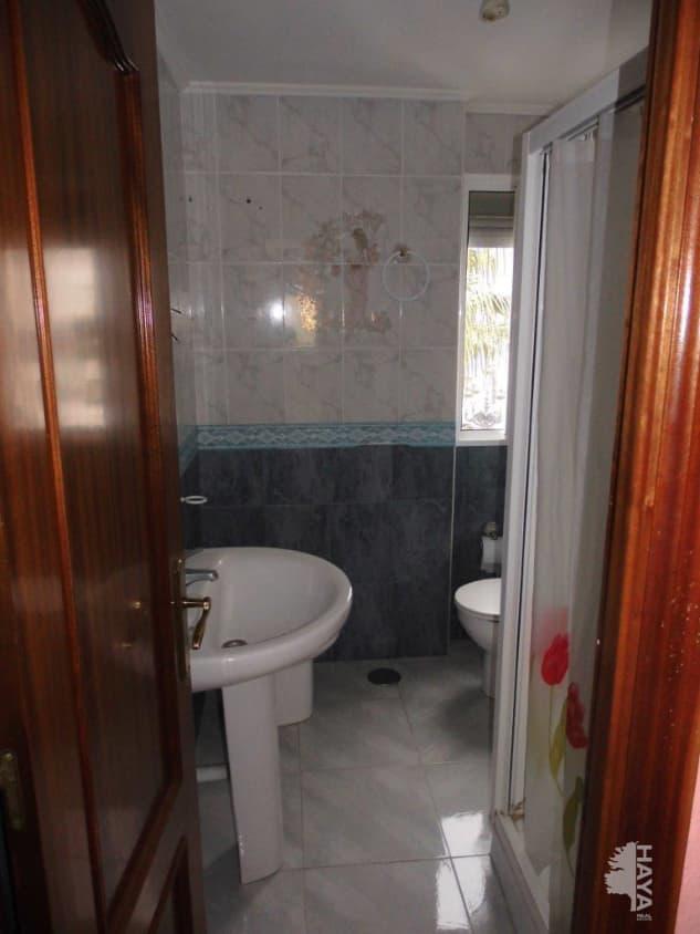 Piso en venta en El Palomar, Puente Genil, Córdoba, Calle de los Olivos, 26.000 €, 2 habitaciones, 1 baño, 50 m2