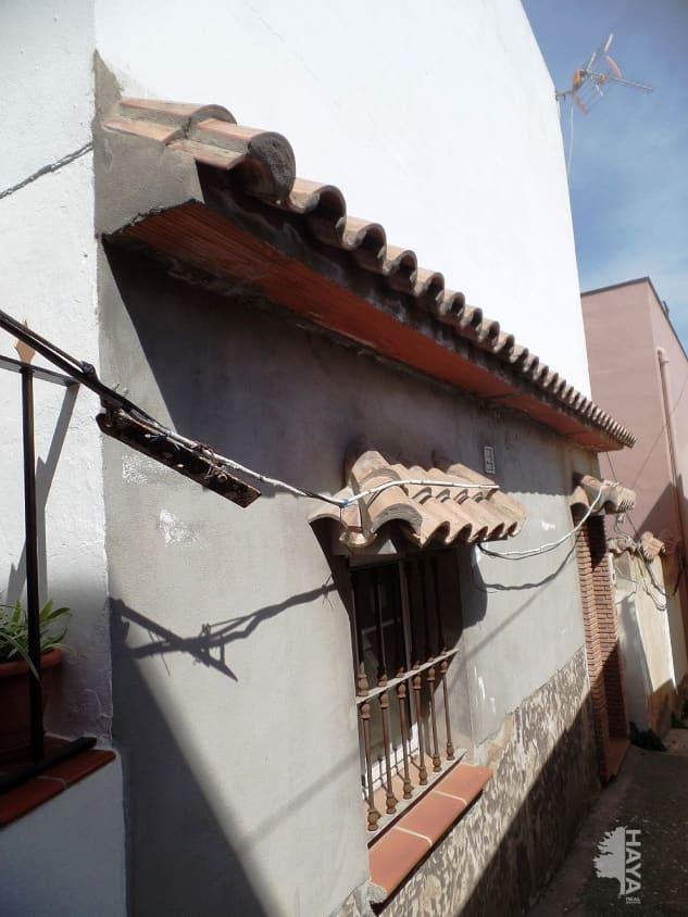 Casa en venta en El Rinconcillo, Algeciras, Cádiz, Avenida Flores Las, 60.000 €, 2 habitaciones, 1 baño, 100 m2