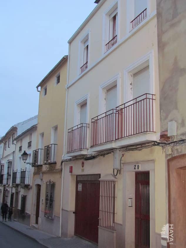 Piso en venta en Las Vegas, Lucena, Córdoba, Calle Maquedano, 52.000 €, 2 habitaciones, 1 baño, 79 m2