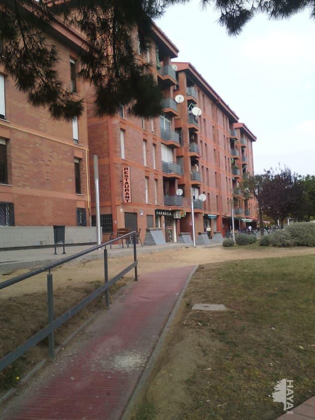 Piso en venta en Cabrera de Mar, Argentona, Barcelona, Plaza Blas Infante De, 133.200 €, 3 habitaciones, 1 baño, 85 m2