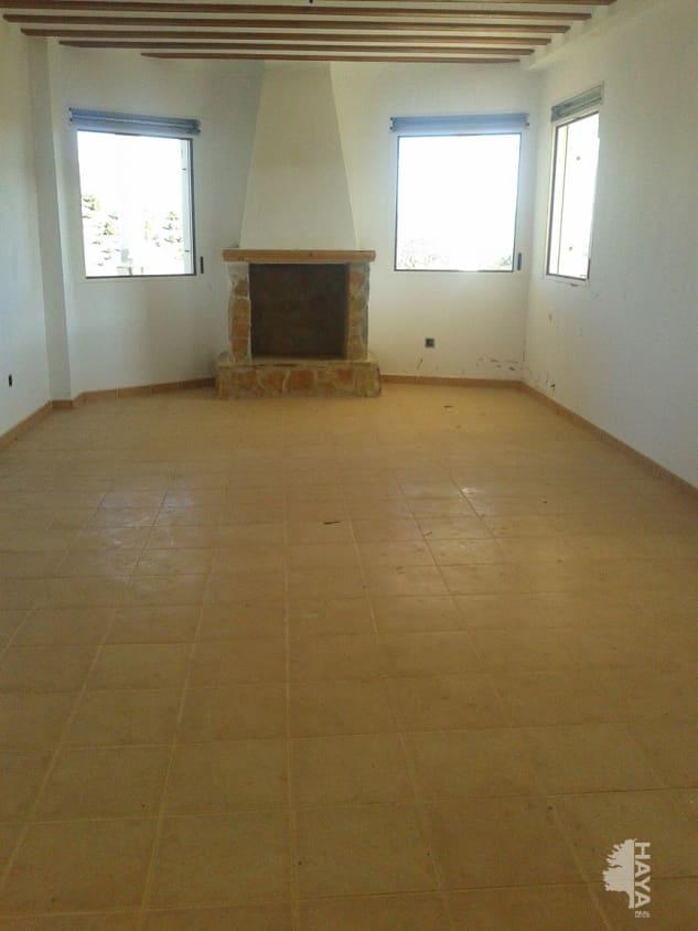 Casa en venta en Vélez-rubio, Vélez-rubio, Almería, Pasaje Campillo Y Lizarn, 104.000 €, 3 habitaciones, 1 baño, 158 m2